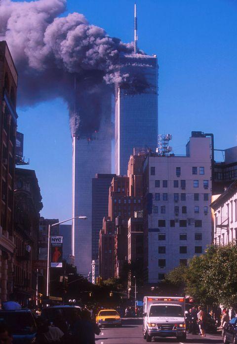 Urban area, Metropolitan area, City, Building, Metropolis, Tower, Tower block, Landmark, Pollution, Skyscraper,
