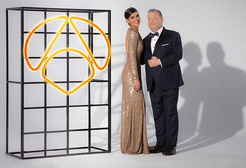 Suit, Formal wear, Design, Tuxedo, Event, Ceremony, White-collar worker,