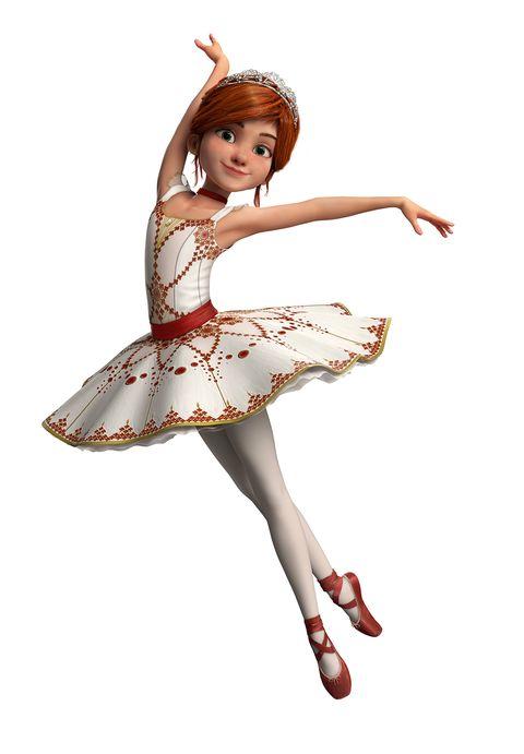 Ballet dancer, Footwear, Ballet flat, Dancer, Ballet, Ballet tutu, Illustration, Pointe shoe, Shoe, Athletic dance move,