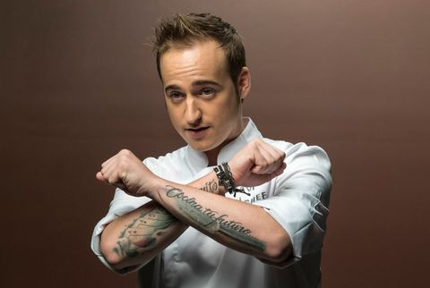 Arm, Ear, Finger, Tattoo, Elbow, Wrist, Hand, Joint, Muscle, Temporary tattoo,