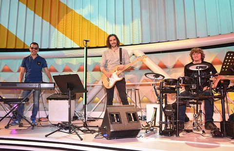 Music, Percussion, Musical instrument, Musician, Drums, Performance, Drum, Event, Percussionist, Musical ensemble,