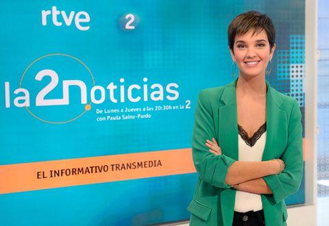 Job, Newsreader, Business, Television presenter, Newscaster,