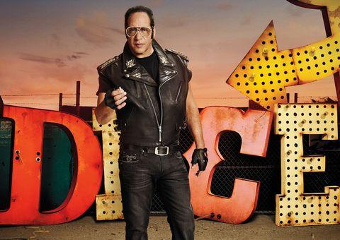 Denim, Cool, Jacket, Pocket, Leather,