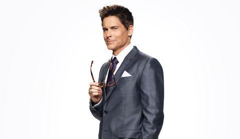 Dress shirt, Product, Collar, Sleeve, Standing, Formal wear, Coat, Suit, Suit trousers, Blazer,