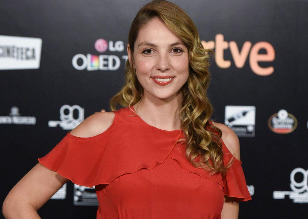 Paloma Bloyd zimbio