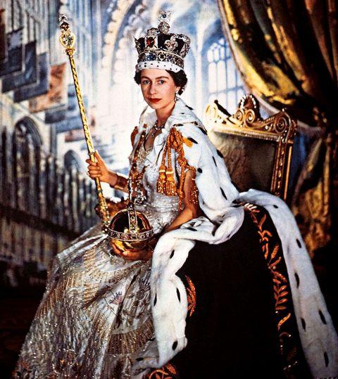 Headgear, Fashion, Costume design, Crown, Costume, Headpiece, Curtain, Hair accessory, Costume accessory, Victorian fashion,