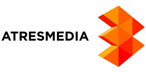 Orange, Text, Yellow, Logo, Font, Line, Brand, Graphics,
