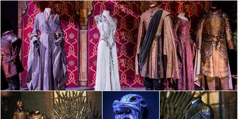 Clothing, Dress, Costume design, Fashion, Formal wear, Fashion design, Gown, Outerwear, Robe, Victorian fashion,