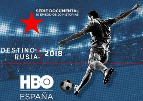 Futsal, Football player, Player, Football, Soccer, Kick, Freestyle football, Soccer kick, Soccer ball, Sports,