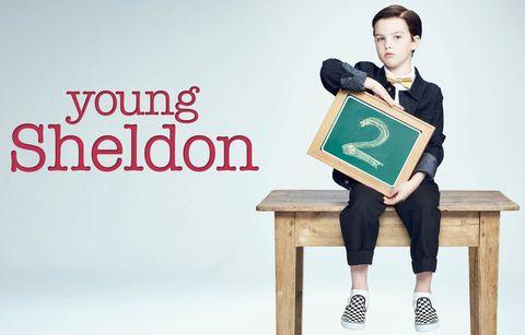 Standing, Font, Room, Photography, Job, Brand, Sitting, Furniture, Shoe, Logo,