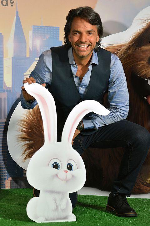Rabbit, Rabbits and Hares, Domestic rabbit, Easter bunny, Hare, Animation, Dinosaur,