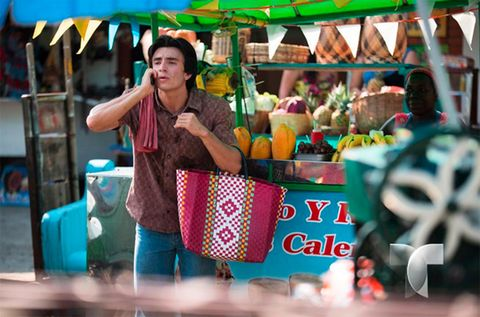 Selling, Hawker, Vacation, Public space, Fun, Marketplace, Street food, Stall, Shopkeeper, Market,