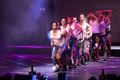 Performance, Entertainment, Performing arts, Performance art, Event, Stage, Choreography, Public event, Dancer, Concert,