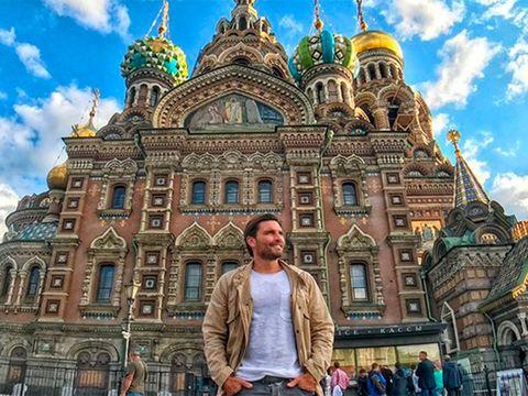 Landmark, Architecture, Building, Place of worship, Tourism, Temple, Temple, Facade, Tourist attraction, Medieval architecture,