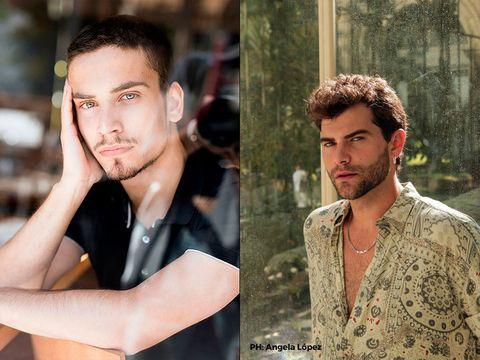 Beauty, Model, Photography, Photo shoot, Neck, Style,