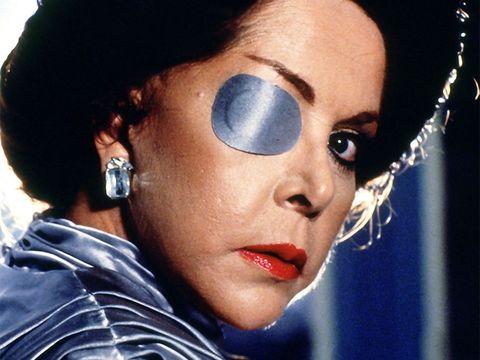Eyewear, Face, Eyebrow, Nose, Beauty, Sunglasses, Lip, Eye, Cool, Close-up,