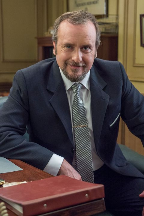 Suit, Official, Businessperson, White-collar worker, Tuxedo, Tie, Formal wear, Business, Facial hair,