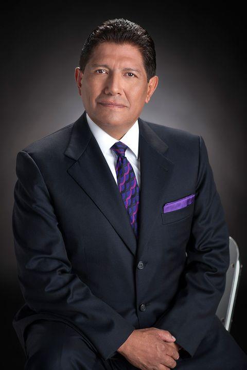 Suit, Formal wear, White-collar worker, Tuxedo, Businessperson, Official, Tie, Business, Photography, Portrait,