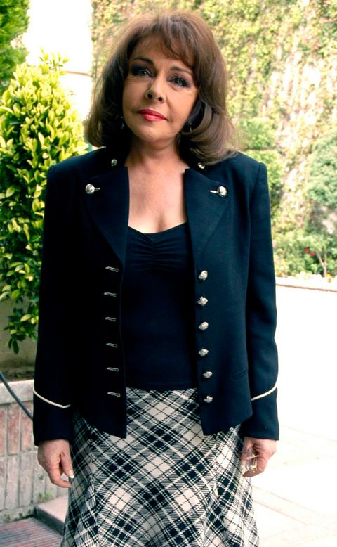 Clothing, Black, Outerwear, Jacket, Blazer, Button, Fashion, Pattern, Top, Sleeve,