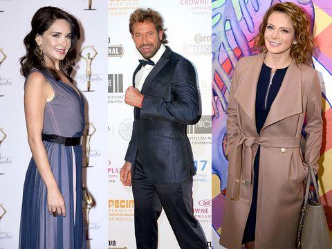 Suit, Fashion, Event, Formal wear, Pantsuit, Premiere, Fashion design, Tuxedo, Carpet, White-collar worker,