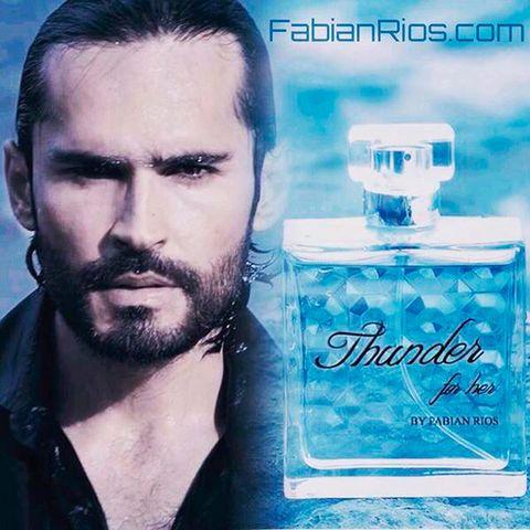 Mouth, Facial hair, Hairstyle, Perfume, Forehead, Eyebrow, Fluid, Moustache, Beard, Liquid,
