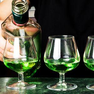 absinthe maker