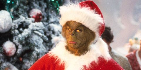 Winter, Fictional character, Costume accessory, Holiday, Fur, Costume hat, Christmas, Christmas eve, Snow, Primate,
