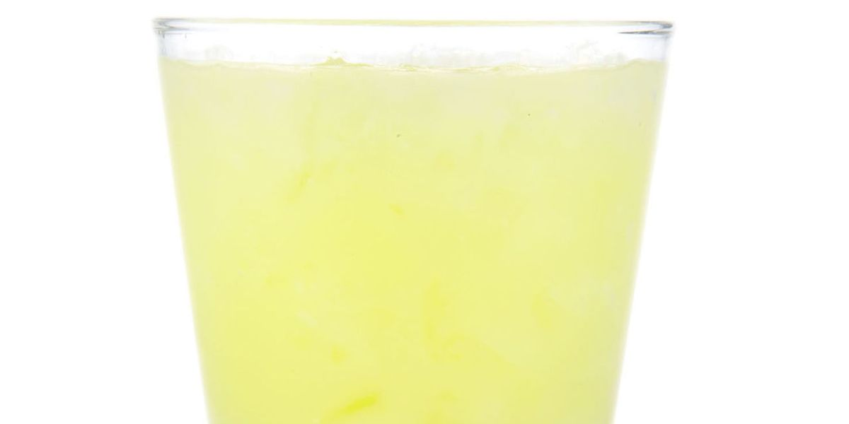 Absinthe Frapp 233 Drink Recipe How To Make The Perfect