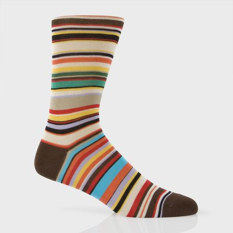 Sock, Textile, Pattern, Woolen, Wool, Teal, Knitting, Creative arts, Ankle, Costume accessory,