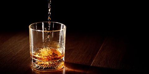 Liquid, Fluid, Drinkware, Glass, Barware, Drink, Amber, Tableware, Alcoholic beverage, Distilled beverage,