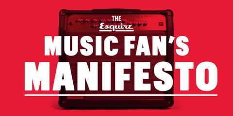 esquire-music-manifesto-01