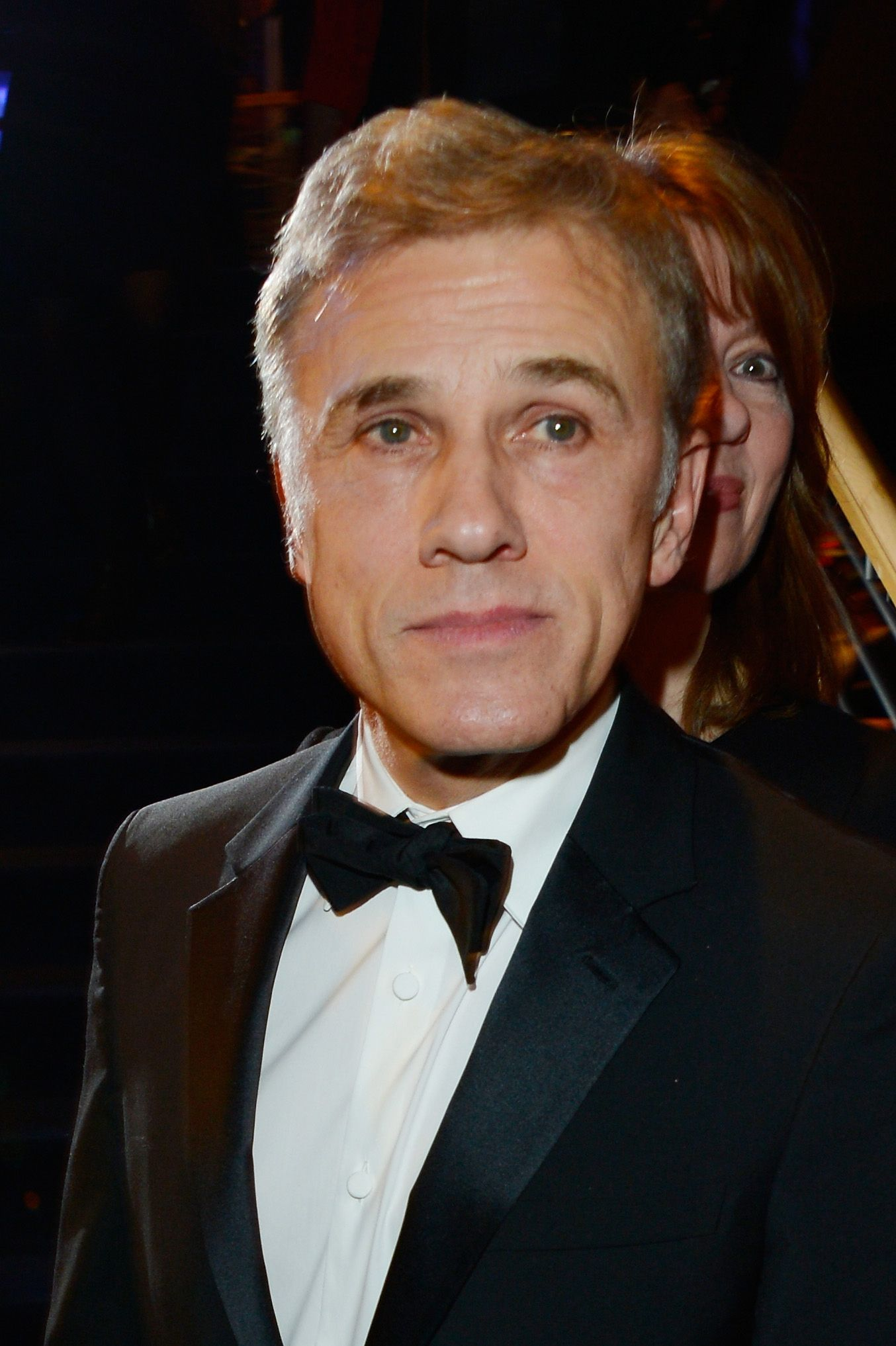 Best Silver Foxes Grey Haired Men