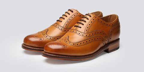 4e2456be199 From affordable to luxury and basics to boots