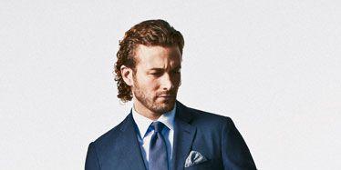 esq-01-suits-rules-0412-lg-67198880