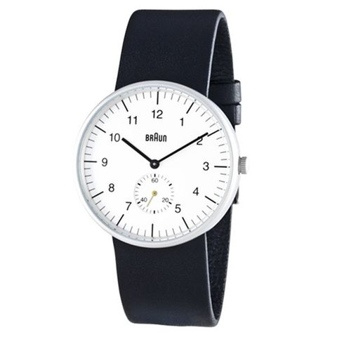 Product, Analog watch, Watch, White, Glass, Style, Fashion accessory, Font, Watch accessory, Clock,