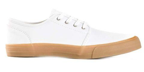 Footwear, Brown, Product, White, Tan, Orange, Carmine, Grey, Sneakers, Beige,