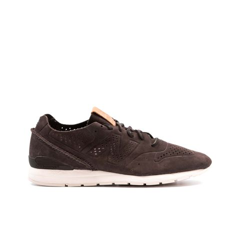 Footwear, Shoe, Brown, Product, White, Style, Sneakers, Tan, Carmine, Black,