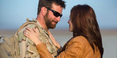 Clothing, Eyewear, Vision care, Glasses, Military person, Military camouflage, Sunglasses, Military uniform, Camouflage, Goggles,