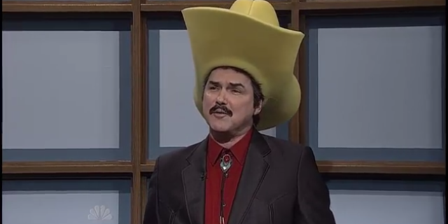 Will ferrell celebrity jeopardy 2019