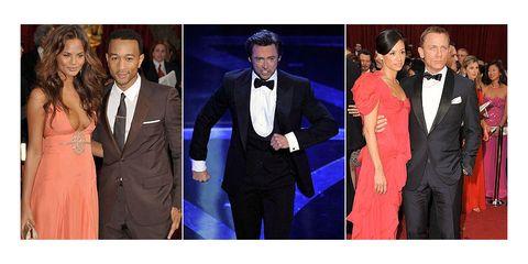 Clothing, Coat, Trousers, Dress shirt, Collar, Suit trousers, Suit, Shirt, Outerwear, Formal wear,