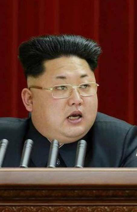 v2-Kim-Jong-un-new-hair-1