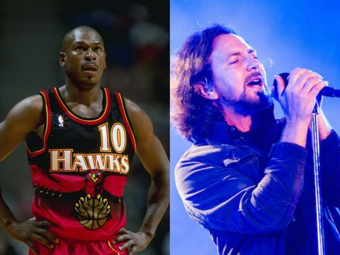 What Happens When a Band and a Brand Fight Over a Name?