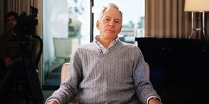 The Jinx subject Robert Durst was arrested in New Orelans for his involvement in a Los Angeles homicide.
