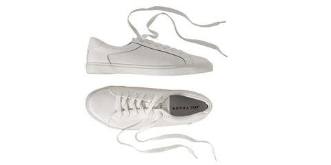 Footwear, Shoe, White, Black, Grey, Sneakers, Walking shoe, Beige, Tan, Outdoor shoe,