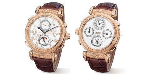 Product, Analog watch, Brown, Watch, Glass, Photograph, Watch accessory, Fashion accessory, Wrist, Amber,