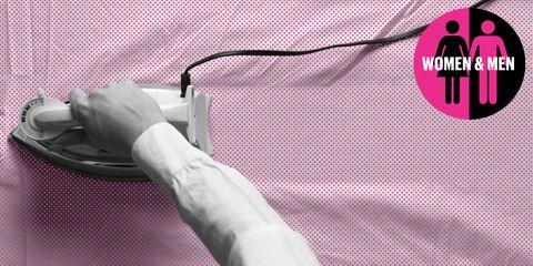 Cable, Pattern, Logo, Wrist, Wire, Safety glove, Bracelet,