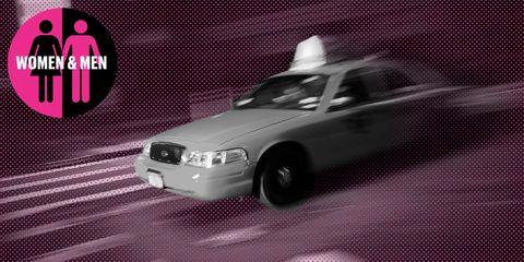 Automotive design, Headlamp, Automotive lighting, Automotive parking light, Hood, Car, Automotive exterior, Grille, Automotive side marker light, Automotive mirror,