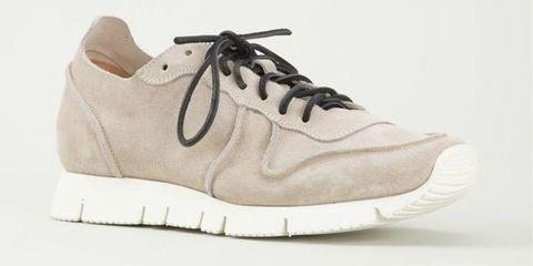 Product, Shoe, White, Tan, Carmine, Grey, Sneakers, Beige, Walking shoe, Brand,