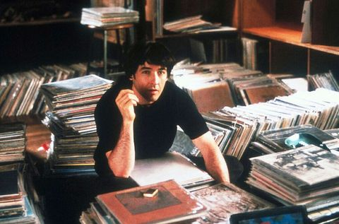 High Fidelity' Chicago - Why 'High Fidelity' Is Truest