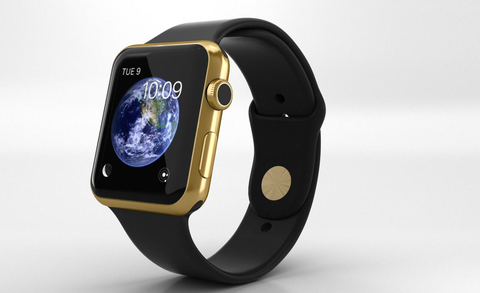5 Lessons from All of Today's Apple Watch Reviews